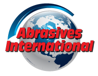 Abrasives International Logo