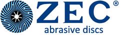 ZEC Abrasive discs