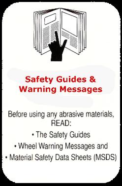 ZEC Safety Guide
